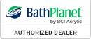 Bath Planet Dealer
