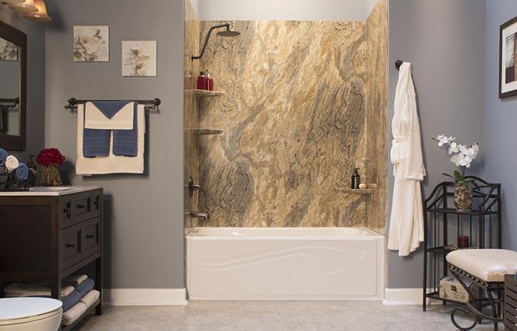 bathtub liners