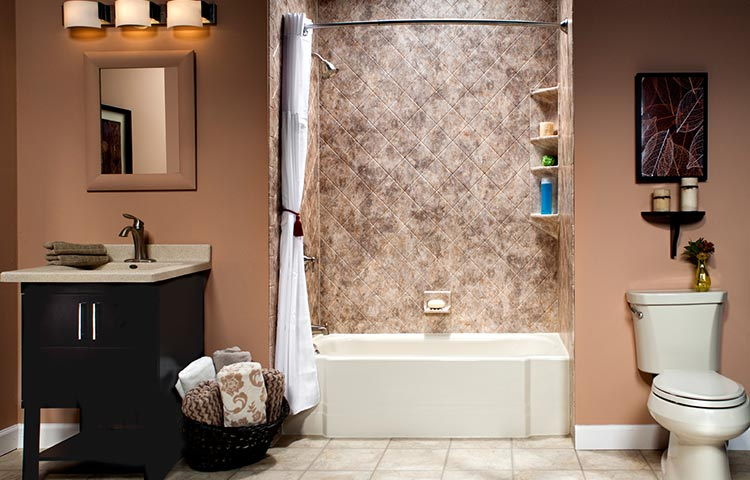 Bathroom Remodel Reviews bath remodel | bath renovation | remodel bathtub | bath planet